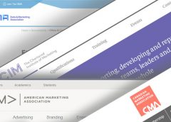 8 Ethical Marketing Resources