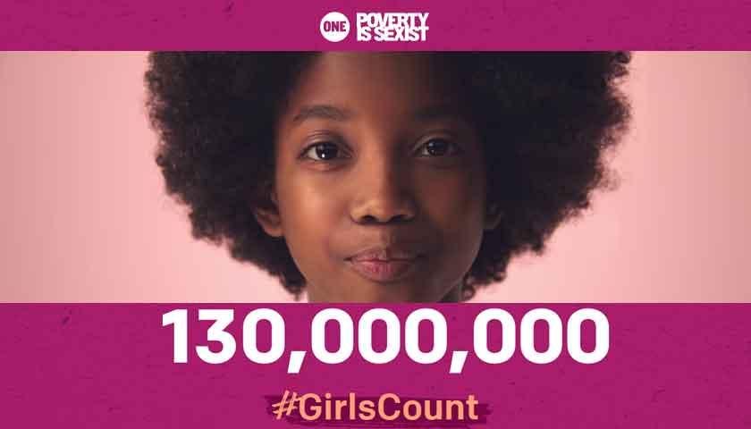 girlscount