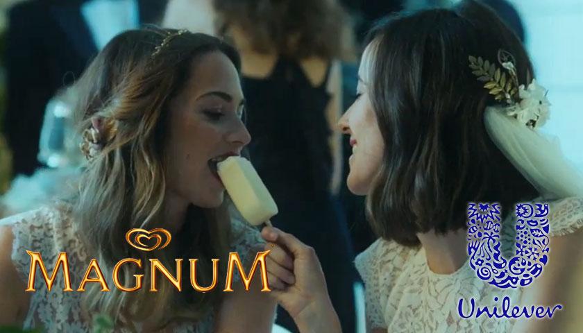 Magnum-diversity