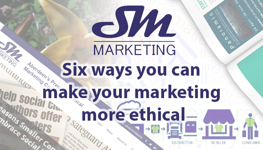 the importance and ethics in consistent and truthful advertising Business ethics in advertising most consumers are of the view that the advertisers should follow certain ethical standards and be truthful while highlighting the.