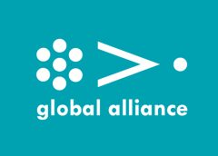 GA answers calls for a new global code of ethics