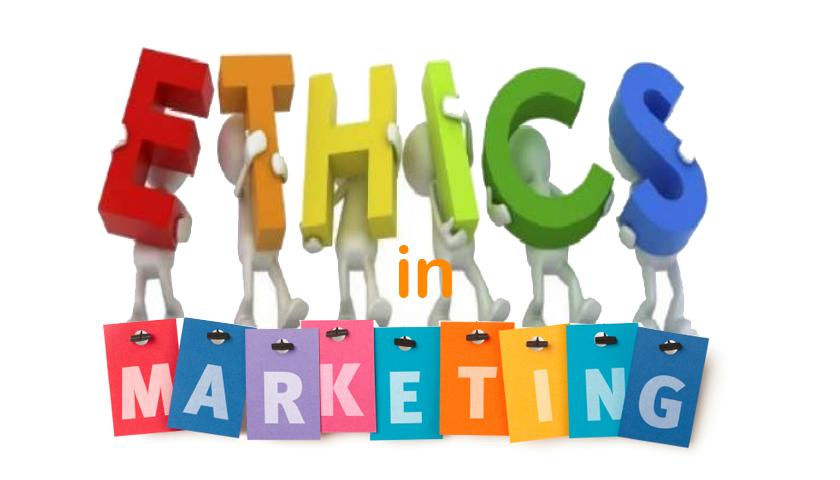marketing practices