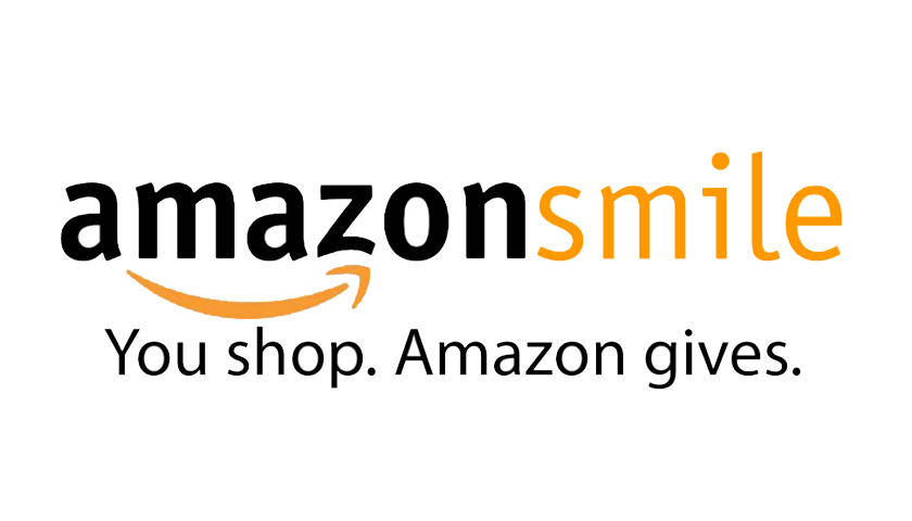 044814bb27caef Amazon to Triple UK Charity Donations through AmazonSmile with 6,000  Charities Now Enrolled