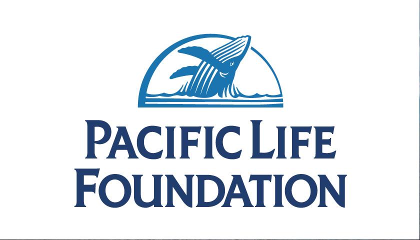 Pacific Life Foundation Announces $7 Million Giving Program