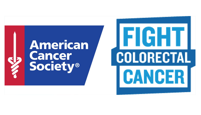 American Cancer Society and Fight Colorectal Cancer Campaign to Raise  Awareness About Colorectal Cancer Screening 6c54d9b98