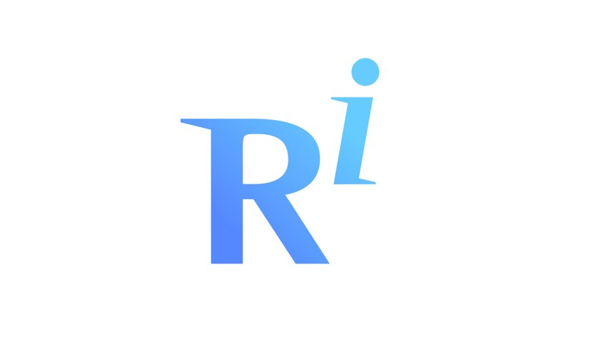 Rolex, Lego and Google Top Reputation Institute's 2018
