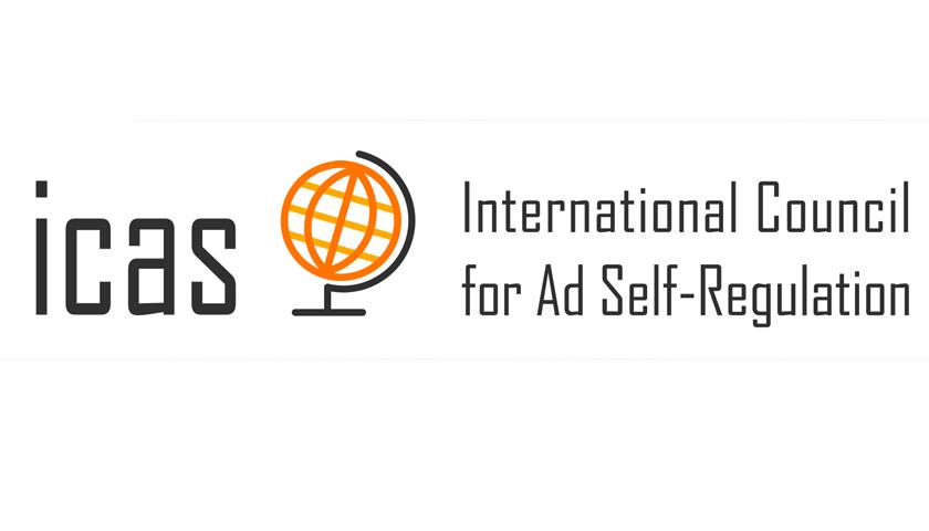 New Report On Self Regulation And >> New Global Database Of Advertising Self Regulatory Organizations