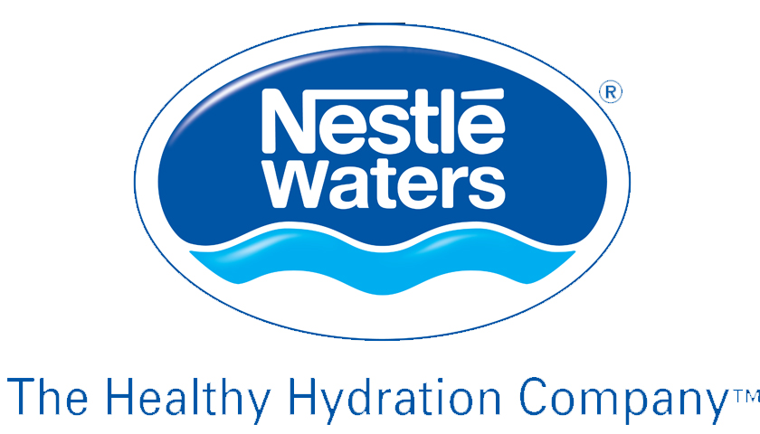 nestle unethical marketing practices