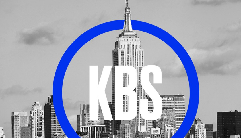 KBS Awarded with 3% Certification for a High Level of Workplace Inclusion and Equality  New York | Ethical Marketing News