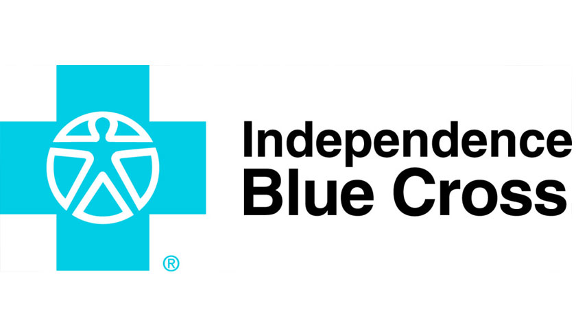 Independence Blue Cross Foundation announces 'Someone You