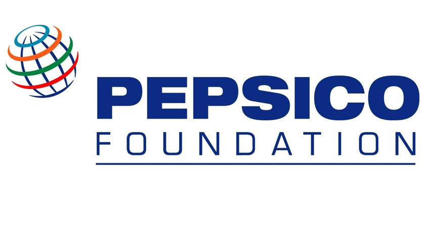 The PepsiCo Foundation Announces Grants to Charities in New