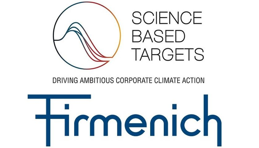 Science Based Targets Initiative Ethical Marketing News
