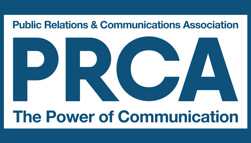 PRCA and PRWeek launch PR Internships and Apprenticeships