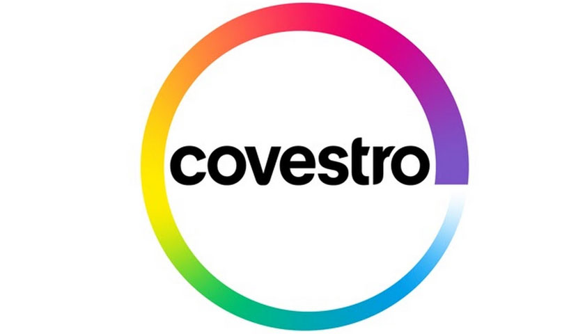 News Covestro