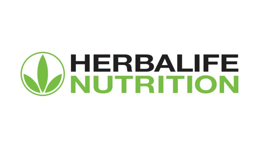Herbalife Nutrition Partners with American Red Cross on
