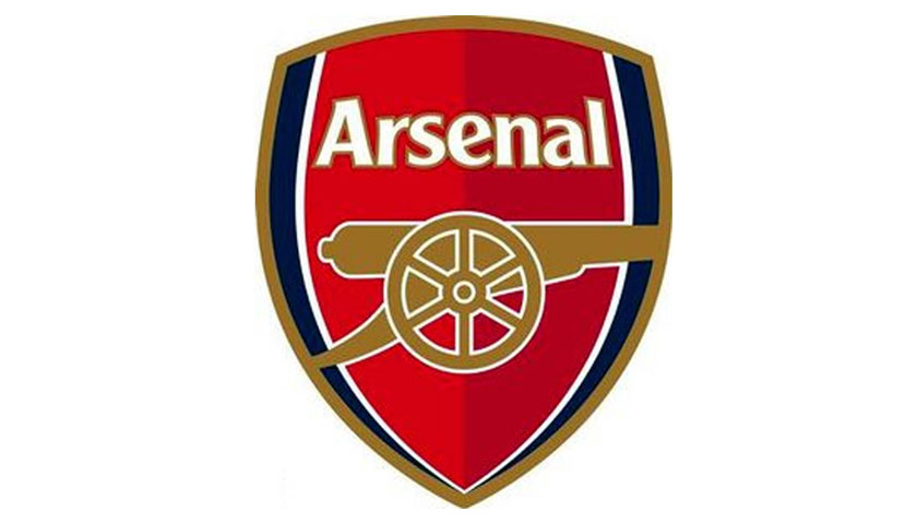 Arsenal save 500,000 single-use plastic cups from being ...