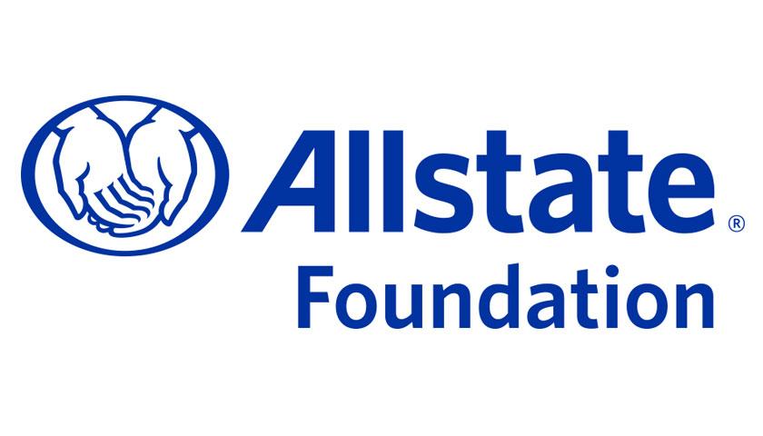 The Allstate Foundation Contributes $5 Million to Support Domestic ...