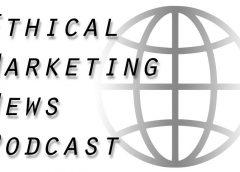 Ethical Marketing News Podcast